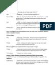 Jurnal keperawatan bahasa inggris pdf