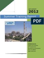 102418245-NTPC-Badarpur-Mechanical-Report.pdf
