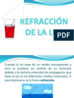 Refraccion teoria y ejercicios.pdf