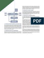 Manual de IPER