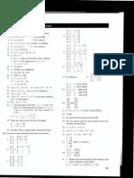 Algebra david c edition pdf by lay 3rd linear