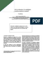 FERRAJOLI.pdf