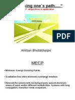 MECP_RUB