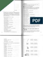 Hindi para principiantes paginas que faltan 4,5,8,9.pdf