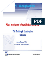 139164973-18-WIS5-Heat-Treatment2006.pdf