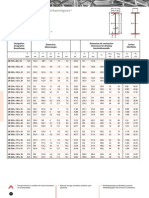 UB Sections.pdf