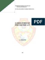 Fqiv(Manual)
