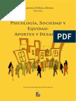 claudia_zuniga_psicologia_sociedad_equidad.pdf