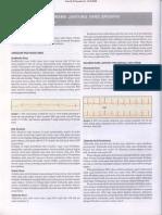 Bab 347 Gangguan Irama Jantung yang Spesifik.pdf