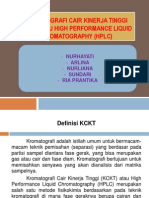 KROMATOGRAFI CAIR KINERJA TINGGI (KCKT).pptx