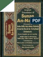 Sunan-an-Nasa-i-Vol-6-English.pdf