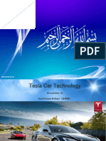Tesla Technology_舍耶特.pptx
