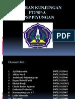 PPT piyungan1.ppt