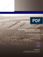 SMTC Geotechnical Report