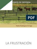 MECANISMOS DE DEFENSA.pptx