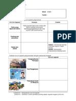 B2D1E1 & B3D1E1 - Menjelaskan ciri-ciri Sejarah.doc