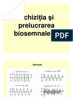 Biosemnale