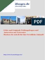 MCTS 070-680 deutsche Prüfungsfragen und Prüfungsantworten