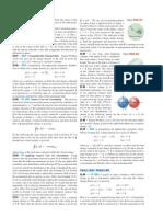 Physics II Problems (17)