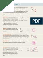 Physics II Problems.pdf