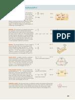 Physics II Problems (39).pdf