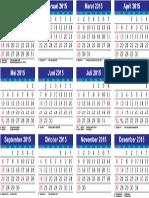 Kalender 2015 By_CetakKalender2015[Dot]Web[Dot]Id