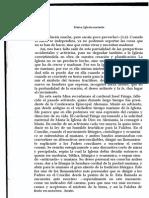 Ratzinger Sobre El Vat II Original