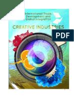 Creative Industries Final