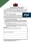C1:2. A Manual of Theoogical Curriculum Development Pt 2 WEB V