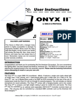 f7c002b5-494f-eb34-e1d7-099ab9fe9238.pdf