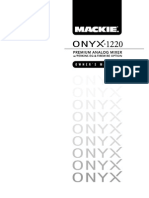 b5d5ce9a-9419-4b12-8b67-aea932285f78.pdf