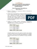 Aula pratica-MCI crédito e capitais 2014.doc