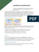 CHANNEL-ELEMENT_Huawei.pdf