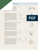 Physics II Problems (58)