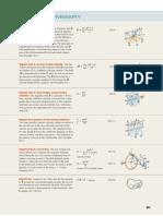 Physics II Problems (70)