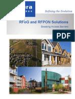M09-001_RevE_RFoG-RFPON_Brochure_8_5x11