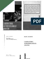LaboratorulTOATE.pdf
