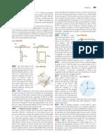 Physics II Problems (88).pdf
