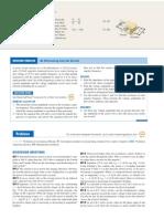 Physics II Problems (100).pdf