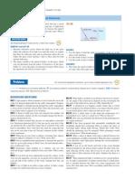 Physics II Problems (115).pdf