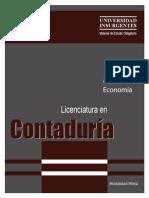 ME _economíaCONTADURIA Modelo