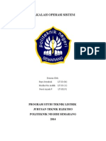 Kelompok 4_makalah Operasi Sistem
