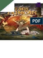 Tara Duncan 5