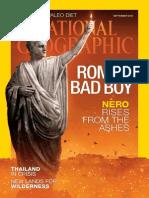 National Geographic November 2014 Pdf