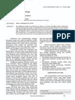 Gizi dan olahraga,.pdf