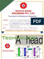 PresentationRUFOUZRev3.pdf