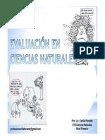 EvaluaciónCsNaturales_CFerrante_17.06.13_(1) (2)