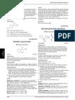 Metil Salisilat - European Pharmacopoeia 5.0