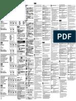 5a94bc91-4b9b-4c18-be08-4a56811fb8f5 (1).pdf