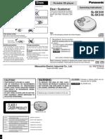 63a72faa-5d36-4a32-99be-a1bedebb65d2.pdf